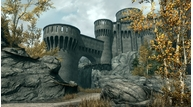 The-elder-scrolls-v-skyrim_2012_06-06-12_004