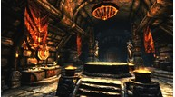 Skyrim_review_screenshot_22