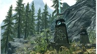 Esv_skyrim_screenshot_11