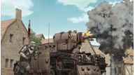 Valkyria chronicles ps3screenshots14654ws000004r.jpg