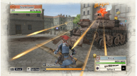 Valkyria chronicles ps3screenshots14884jp ali