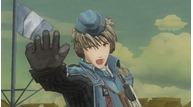 Valkyria chronicles ps3screenshots14345val01 ve0709 031771