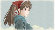 Valkyria chronicles ps3screenshots14652ev0004 c13.avi 000015.jpg.1