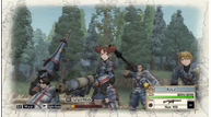 Valkyria chronicles ps3screenshots15193valk stills109 copy copy