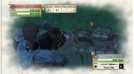 Valkyria chronicles ps3screenshots15192valk stills101 copy copy