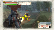 Valkyria chronicles ps3screenshots15188valk stills011re copy copy