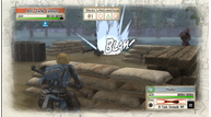 Valkyria chronicles ps3screenshots15187valk stills001 copy copy