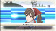 Valkyria chronicles ps3screenshots15189valk stills056 copy copy