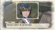 Valkyria chronicles ps3screenshots15191valk stills100 copy copy
