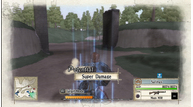 Valkyria chronicles ps3screenshots15190valk stills076 copy copy