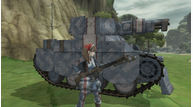 Valkyria chronicles ps3screenshots13021vlfb00000000