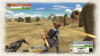 Valkyria_Chronicles-PS3Screenshots14883g-ros3.jpg