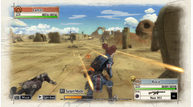 Valkyria chronicles ps3screenshots14883g ros3