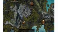 Factionsmap