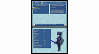 Ffiv 96   menu  abilities
