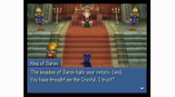 Ffiv 5   baron king