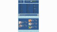 Ff4 menu01
