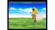 37   battle  chocobo summon