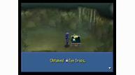 Ffiv 19   field  mist cave chest 1