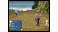 Ffiv 45   battle  mt. hobs