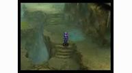 Ffiv 18   field  mist cave