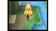 Ffiv 24   field  kaipo fat chocobo