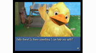 25   field  fat chocobo message