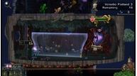 Darklord screen03