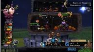 Darklord screen02