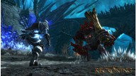 Amalur screen 27