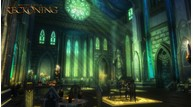 Amalur screen 22