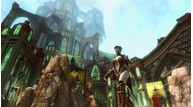 Amalur screen 12