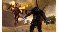 Amalur screen 14