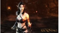 Amalur screen 16