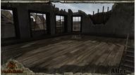 Fe shadowscreen 1a