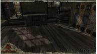 Fe shadowscreen 5a