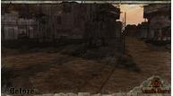 Fe shadowscreen 2b