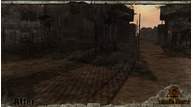Fe shadowscreen 2a