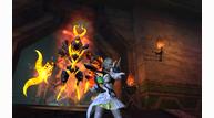 Aion mage spiritmaster 02