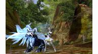 Aion mage spiritmaster 01