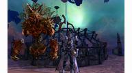 Aion mage spiritmaster 04