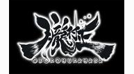 Oboro muramasa 2012 10 01 12 005