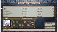 Disgaea3 vita 2401 09