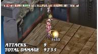 Disgaea 3 vita 2402 43