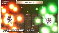 Disgaea 3 vita 2402 11
