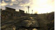 Fallout_new_vegas_02