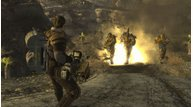 Fallout new vegas 03