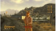 Fallout_new_vegas_06