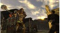 Fallout_new_vegas_04