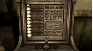 Fallout new vegas 07
